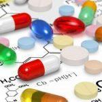 Лечение геморроя лекарственными препаратами