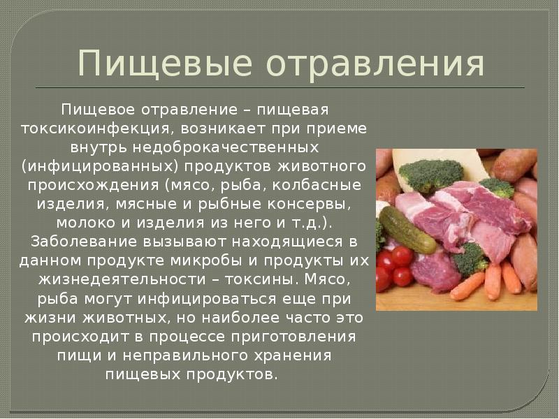 Пищевое Отравление Симптомы Диета. Диета при отравлении