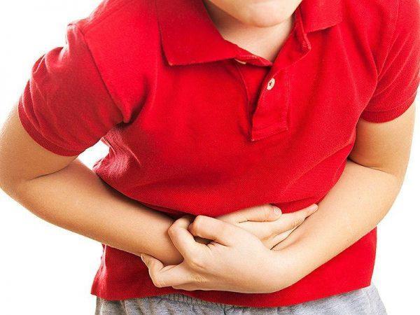 Препарат часто назначается в составе комплексного лечения диспепсии, нарушении перистальтики кишечника и других проблемах пищеварительного тракта