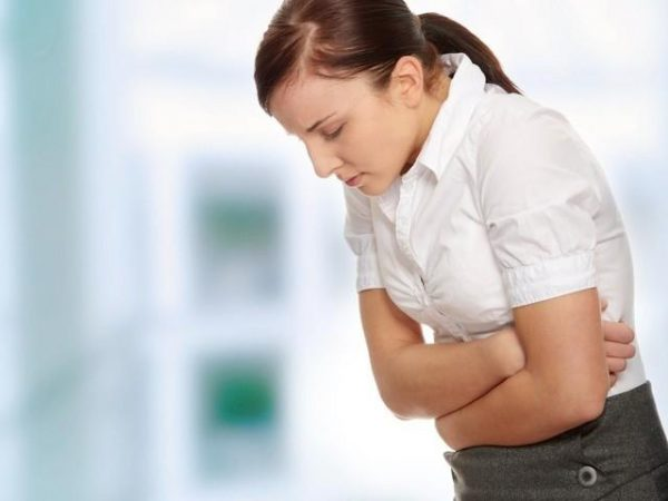 Синдром «раздражённого кишечника» характеризуется разладом между головным мозгом и желудком