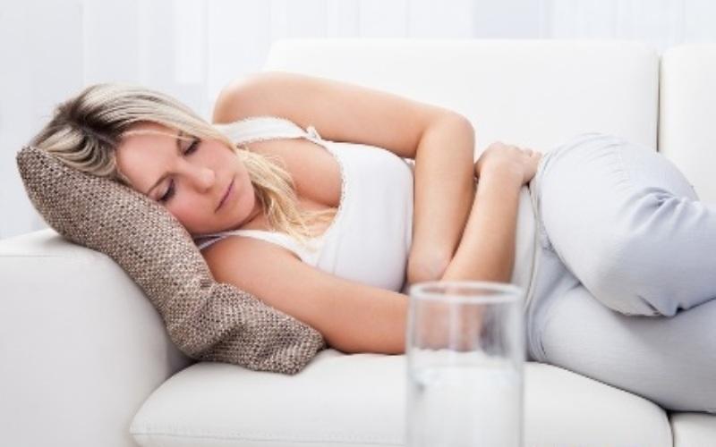 Лечение поноса в домашних условиях быстро