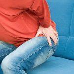 Чем вылечить геморрой в домашних условиях