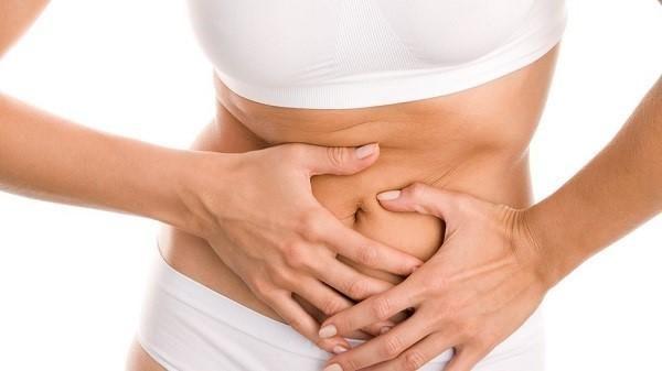 Болезни желудка: список и симптомы