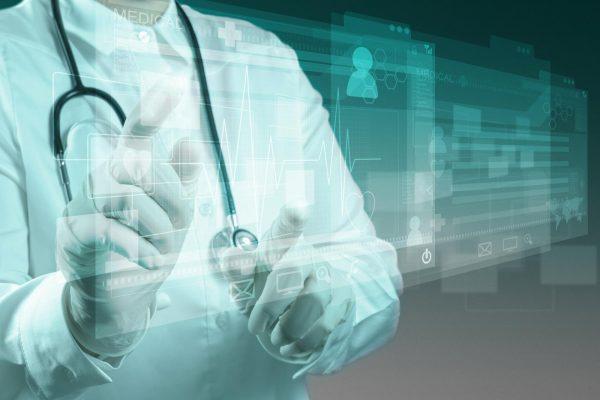 Множество патологий, требующих оперативной помощи, проявляют себя через боль под ребрами