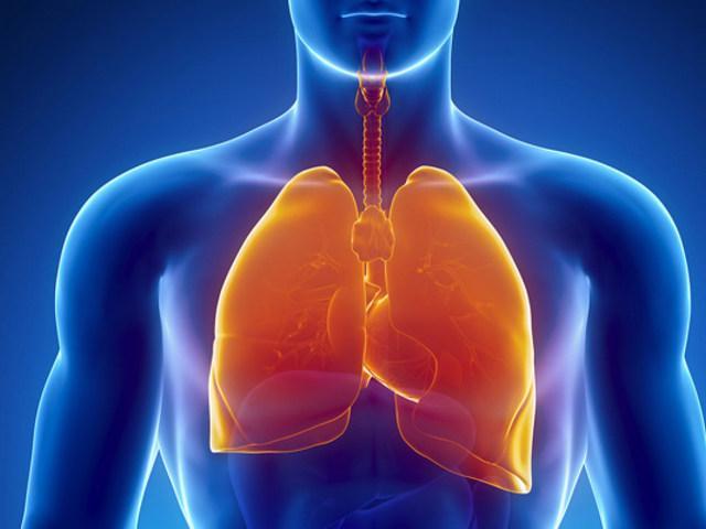 Запах кала изо рта может быть связан с болезнями дыхательной системы