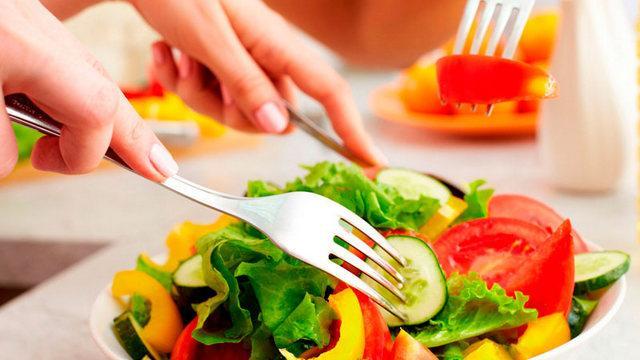Для излечения от атонии кишечника важно соблюдать диету