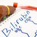 Билирубин — что это такое?