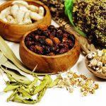 Травы для печени и поджелудочной железы