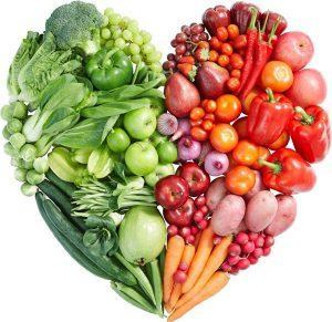 Ярким доказательством того, что гипервитаминоз невозможен служит вегетарианство
