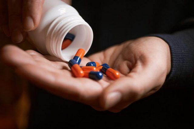 Медикаментозное лечение – наиболее часто назначаемый метод избавления от заболеваний