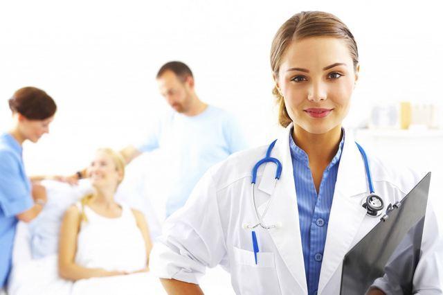 Если пациент избавится от первопричины тяжести в подреберье – осложнений не возникнет