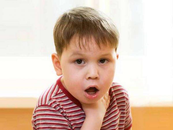 Сопутствующие симптомы могут усугубить ситуацию