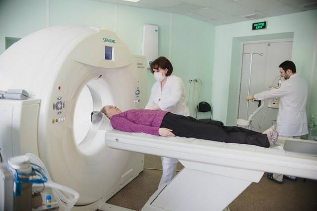 Чтобы изображение вышло четким и достоверным, пациент должен занять правильную позу