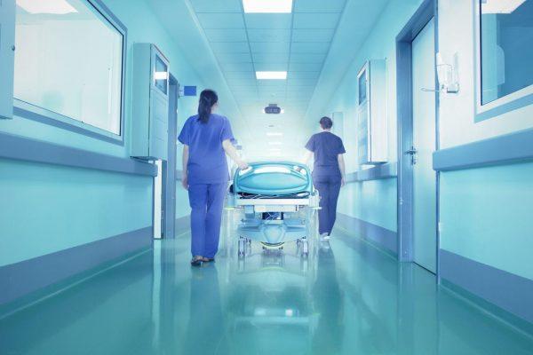 При приступе хронического холецистита требуется госпитализация