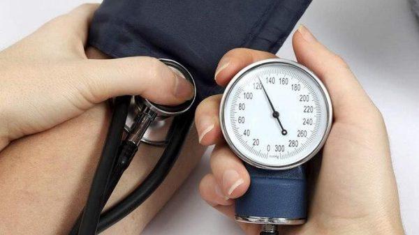 Гипертензия на ранних сроках – это практически норма