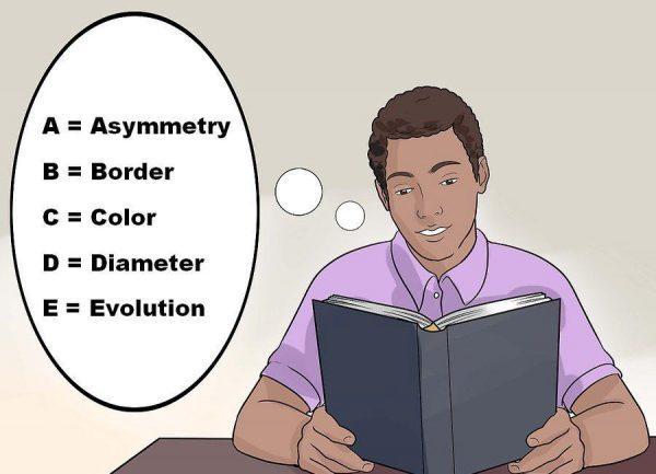 Изучите всю необходимую информацию