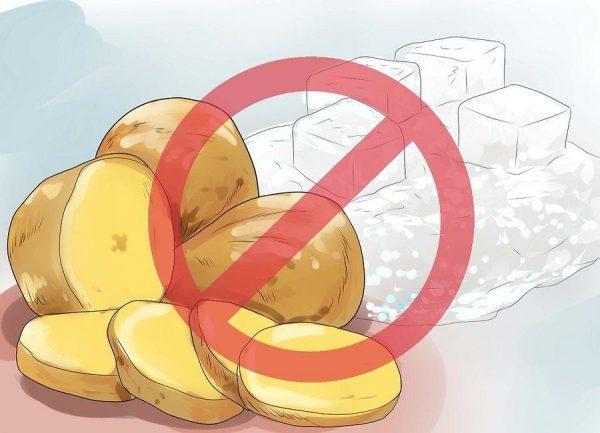 Откажитесь от продуктов, в составе которых присутствуют нитриты и тирамин