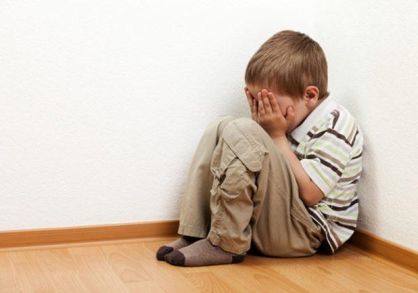 От того, как ощущает себя ребенок в социуме, напрямую зависит здоровье организма