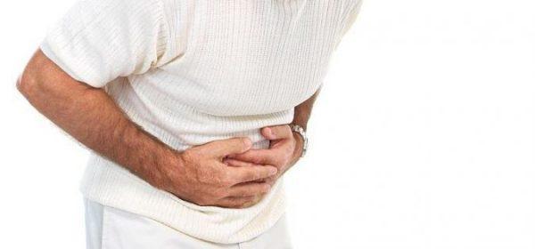 Боль в животе – всегда повод обратиться к врачу