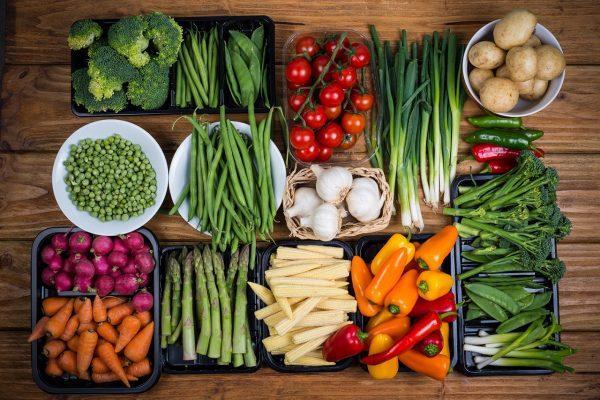 Растительная пища помогает избежать проблем после процедуры, богата белком и полезными веществами