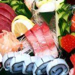 Рыбные