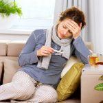 ОРВИ или грипп? Как их отличить и для чего это нужно