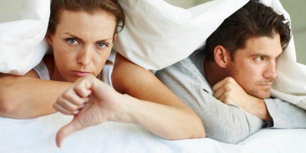 Эректильная дисфункция – невозможность достижения и поддержания эрекции, достаточной для совершения полового акта, одно из самых распространенных сексуальных расстройств у мужчин