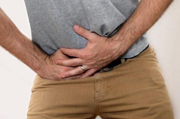 Эффективное лечение синдрома хронической тазовой боли требует профессионального подхода и полноценного обследования