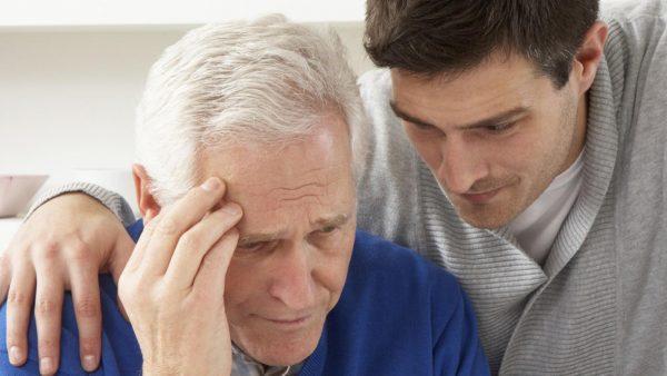 Снижение памяти и внимания - повод сдать анализ на уровень мочевой кислоты в крови