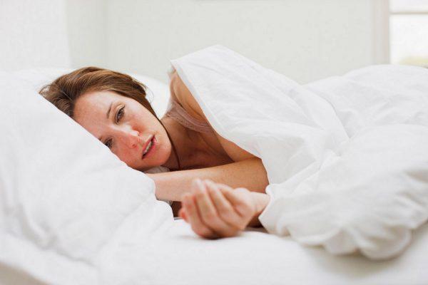 Казеозная пневмония может привести к летальному исходу