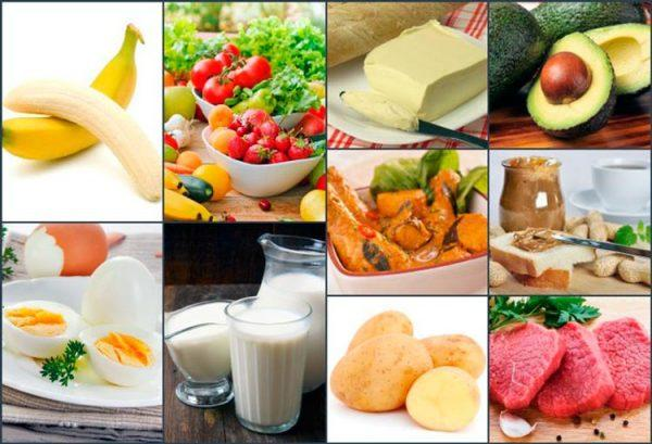 Коррекция пищевого поведения - важная необходимость