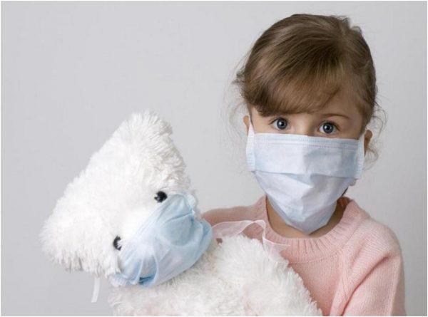 Специфических средств и мероприятий, снижающих вероятность заражения вирусом Эпштейн-Барра, пока не существует