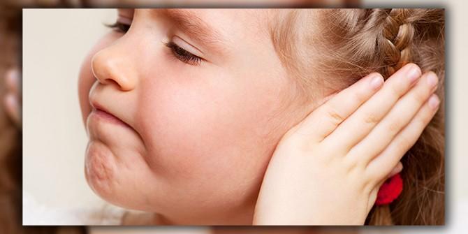 Стреляет уши ребенок беременности анализ форум при