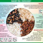 Как правильно провести чистку кишечника дома — эффективные способы