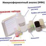 Что такое иммуноферментный анализ крови —  преимущества и недостатки методики