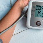 Причины повышенного давления при панкреатите — как себе помочь
