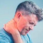 Причины появления вертеброгенной цервикокраниалгии и эффективные методы лечения
